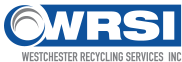 Westchester Recycling Services, Inc.